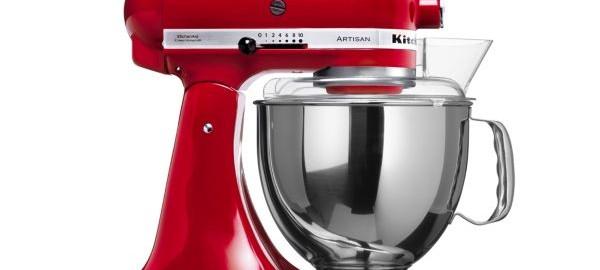 Imenager.com : un magnifique robot de cuisine à…moins 35 % !