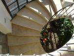 Pour des mariages audacieux et réussis de modernité et de tradition : Dip Architecture…