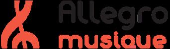 cours de musique à domicile avec Allegro Musique