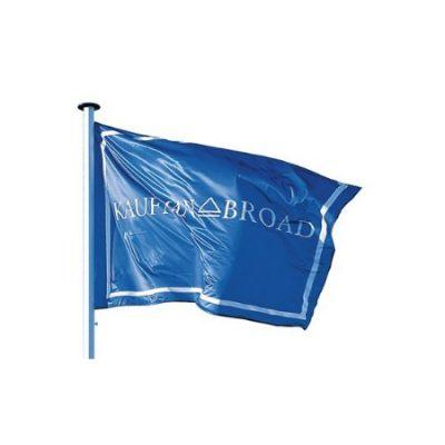conception de drapeau pavillon – impression-drapeaux.fr
