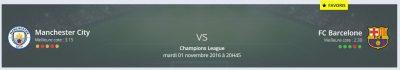 Les Parisiens, favoris dans les pronostics FC Bâle Paris Saint Germain Ligue des Champions