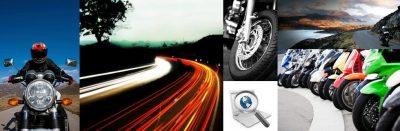 Si vous êtes à la recherche d'une balise GPS pour votre moto, rendez-vous sur advanced-tracking.com