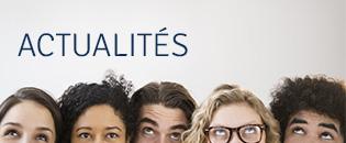 Profitez du stage de pré-rentrée en prépas scientifiques Maths Sup Maths Spé – Cours Thalès