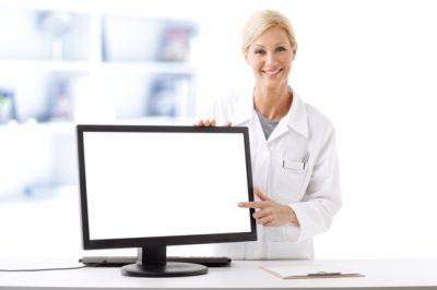 adresses, conseils et infos sur Le guide Santé