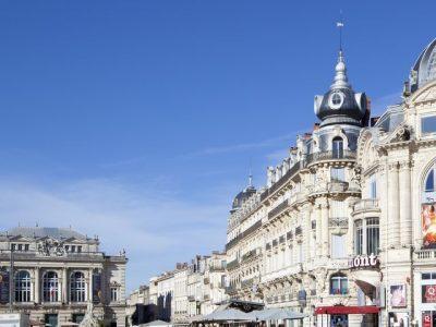 Cliquez sur la photo pour contacter un chasseur immobilier Montpellier