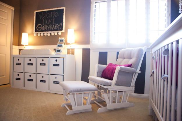 Faut il choisir de la moquette pour la chambre de b b jabuz - Moquette chambre bebe ...