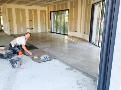 Constructeur maison var tarif