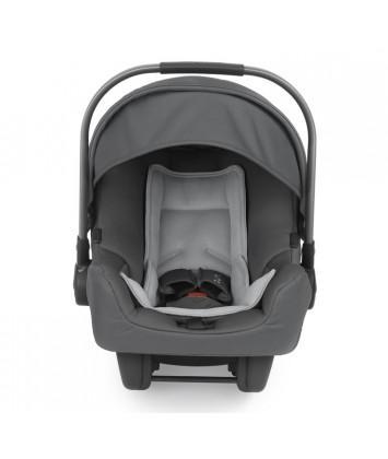 Retrouvez chez Natal Market le siège auto idéal pour votre enfant