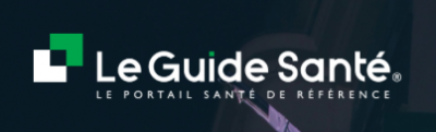 Le Guide Santé : trouver une pharmacie de garde partout