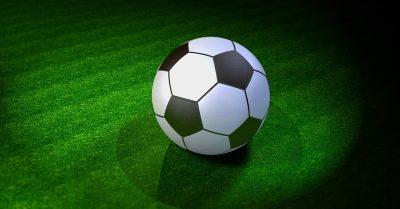 Aidez-vous des informations sur Rue Des Joueurs afin de parier sur le match Toulouse — Lyon